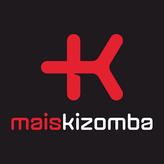 Radio Mais Kizomba Portugal, Lisbon
