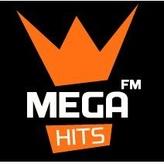radio Mega Hits 92.4 FM Portugal, Lisboa