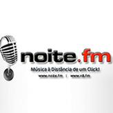 Radio Noite FM Portugal, Lissabon