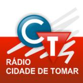 radio Cidade de Tomar le Portugal