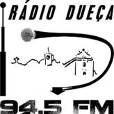 radio Dueça 94.5 FM Portugal, Miranda do Corvo