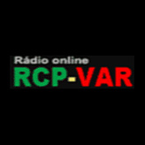 radio Portuguesa do Var Portogallo