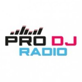 rádio PRO Dj Radio Moldávia, Kishinev