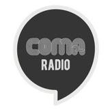 radio Coma FM Ukraine, Kijów