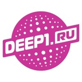 radio DEEP ONE Rusia, San Petersburgo