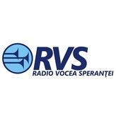 radio Vocea Speranței 87.6 FM Moldavia, Kishinev