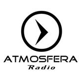Radio Атмосфера Russian Federation, Smolensk