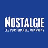 radio Nostalgie 90.4 FM Francja, Paryż