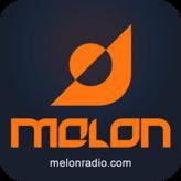 radio Melon Radio - House Rosja, Moskwa