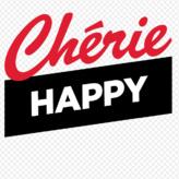 radio Chérie FM Happy Francia, París