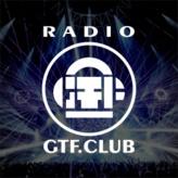 radio GTF RADIO Rusland, Moskou