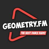 rádio Geometry FM Cazaquistão, Semey
