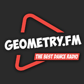 radio Geometry FM Kazakhstan, Semey