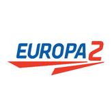 Радио Europa 2 104.8 FM Словакия, Братислава