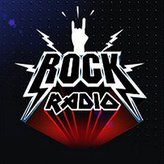 Radio Record Rock Russian Federation, St. Petersburg