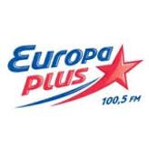 radio Европа Плюс 100.5 FM Rusland, Sint-Petersburg