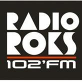 Радио РОКС Россия, Санкт-Петербург