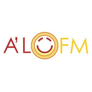 radio A'lo FM 90 FM Uzbekistán, Tashkent
