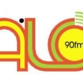 Radio A\'lo FM 90 FM Uzbekistan, Tashkent