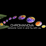 Chromanova Radio - Dance