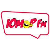 rádio Юмор FM 100.3 FM Rússia, Krasnoyarsk