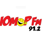 radio Юмор FM 91.2 FM Russia, Rostov-on-Don