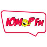 rádio Юмор FM 105.7 FM Rússia, Tolyatti