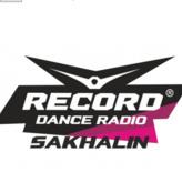 radio Record 88.9 FM Rusia, Yuzhno-Sakhalinsk