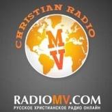 Радио RadioMv США, Вашингтон, Ди-Си