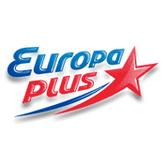 radio Европа Плюс 104.7 FM Russia, Zlatoust