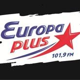 radio Европа Плюс 101.9 FM Rosja, Omsk