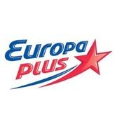 radio Европа Плюс 106 FM Russia, Ufa