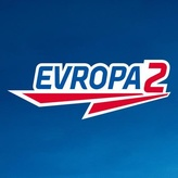 Radio Evropa 2 88.2 FM Czech Republic, Prague