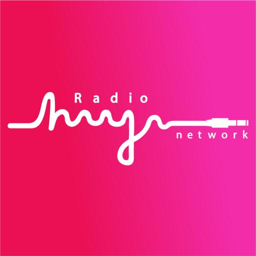 Радио Hay 104.1 FM Армения, Ереван