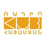 radio Hay 104.1 FM Armenia, Yerevan