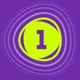 Первое подмосковное Радио 1