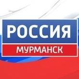 rádio Маяк 103.5 FM Rússia, Murmansk