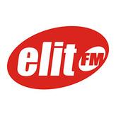 Radio Элит радио 105.1 FM Russland, Liski