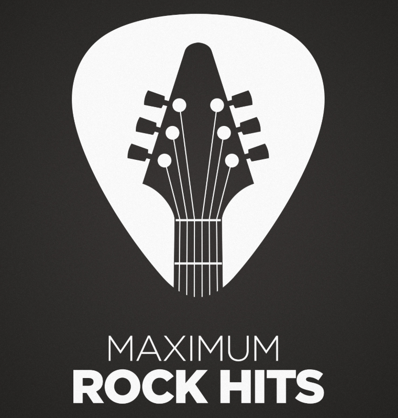 radio Maximum Rock Hits Russie, Moscou