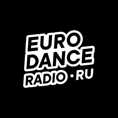 rádio EuroDance Radio 87.6 FM Rússia, Vyborg
