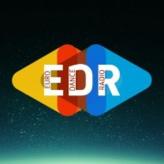 radio EuroDance Radio Rosja, Sankt Petersburg