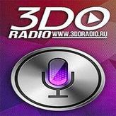 Radio 3DO Russland, Moskau
