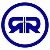 Радио Русское Христианское Радио Россия, Москва