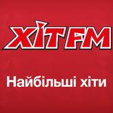 Radio Хіт FM - Найбільші хіти Ukraine, Kiew