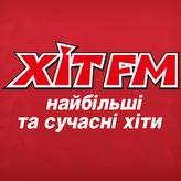 Radio Хіт FM - Сучасні хіти Ukraine, Kiev