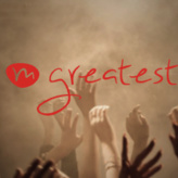 radio Greatest Songs - Mjoy.ua Ukraine, Lviv