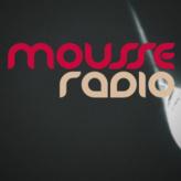 rádio Mousse Radio - Mjoy.ua Ucrânia, Lviv