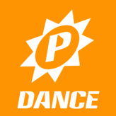 Радио PulsRadio Dance Франция, Париж