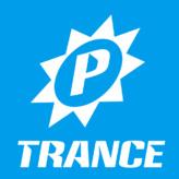 Radio PulsRadio Trance France, Paris
