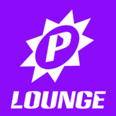 Радио PulsRadio Lounge Франция, Париж